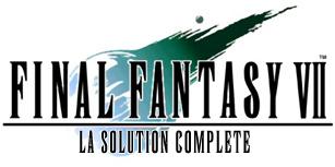 Soluce de FF7 : solution complète et guide détaillé