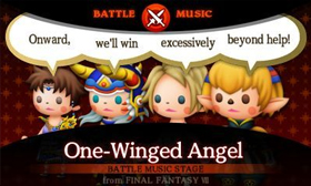 theatrhythm-02.jpg