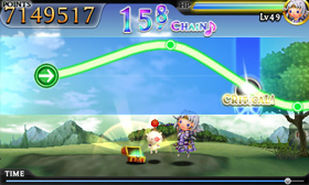 theatrhythm-04.jpg