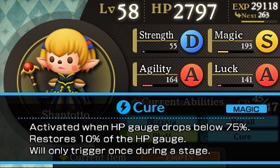 theatrhythm-07.jpg